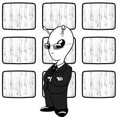 ufo-grids