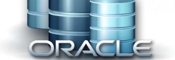 1996-1999 оракле