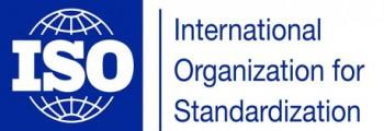 1999-2000 стандарты